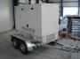 electical generator trailers