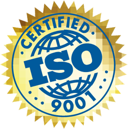 ISO_9001_Certified_200